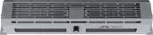 PTW-E Air Curtains