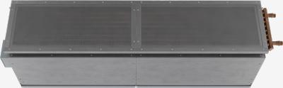 CHS-ST Air Curtains