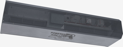 RMP Air Curtains
