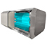 Thumbnail View 1 | UVC-Aire - UV-C light system for air purification