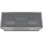Thumbnail View 2 | BPA - Big Powered Aire (BPA) Unheated Air Curtains