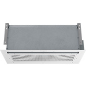 Thumbnail View 2 | CHA - Chameleon Vestibule Exception (CHA) In-Ceiling Unheated Air Curtains