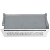 Thumbnail View 2   CHD-E - Chameleon Heavy Duty (CHD-E) In-Ceiling Electrically Heated Air Curtains