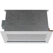Thumbnail View 2 | ECC-ST - ECo Motor™ (ECC-ST) Steam Heated Air Curtains