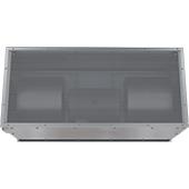 Thumbnail View 2 | EHD - Extra High Door (EHD) Unheated Air Curtains