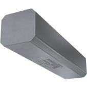 Thumbnail View 4 | FAC-E - Freezer Aire™ (FAC-E) Electrically Heated Air Curtains