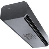 Thumbnail View 4 | MP - Mini-Power (MP) Vestibule Exception Unheated Air Curtains