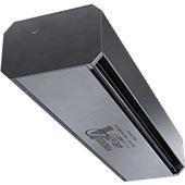 Thumbnail View 4 | MP-E - Mini-Power (MP) Vestibule Exception Electrically Heated Air Curtains