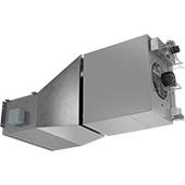 Thumbnail View 1 | TIG - Climate Control (TIG) Indirect Gas Heated Air Curtains