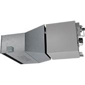 Thumbnail View 1 | TSD-IG - Twelve-Seventeen Door (TSD-IG) Indirect Gas Heated Air Curtains