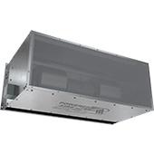 Thumbnail View 1 | XPA - Xtreme Powered Aire (XPA) Unheated Air Curtains