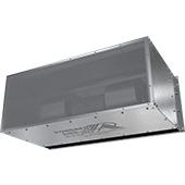 Thumbnail View 3 | XPA - Xtreme Powered Aire (XPA) Unheated Air Curtains