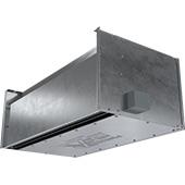 Thumbnail View 4 | XPA - Xtreme Powered Aire (XPA) Unheated Air Curtains