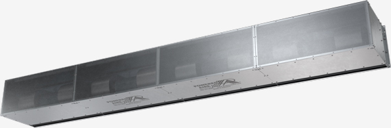 BPA-4-240 Air Curtain