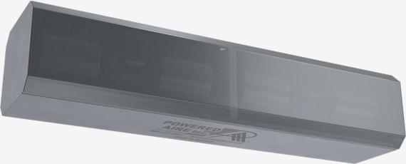 CED-2-84E Air Curtain