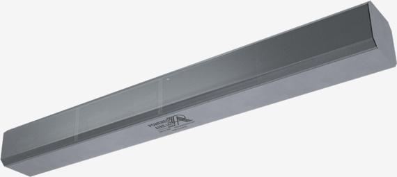 CED-4-144E Air Curtain
