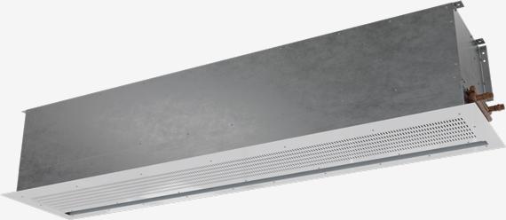 ECC-3-108ST Air Curtain