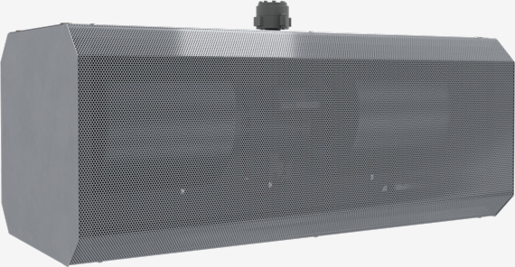 LDX-1-42 Air Curtain