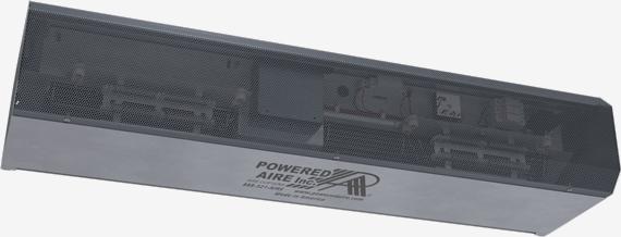 MP-1-60E Air Curtain