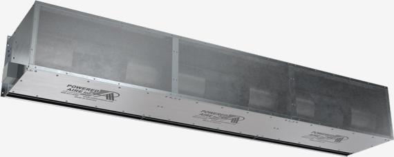 TFD-3-132 Air Curtain