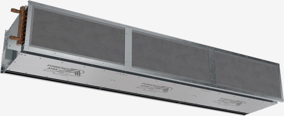 TFD-3-132HW Air Curtain