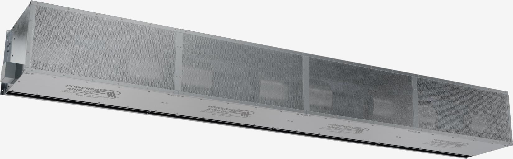 TFD-4-156 Air Curtain