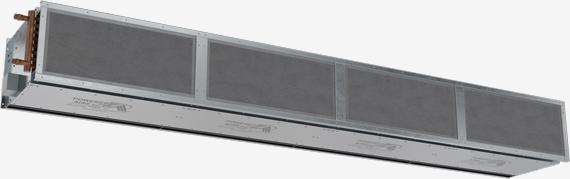 TFD-4-156ST Air Curtain