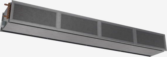 TSD-4-192HW Air Curtain