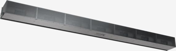 TSD-7-348 Air Curtain