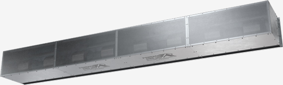 XPA-4-300 Air Curtain