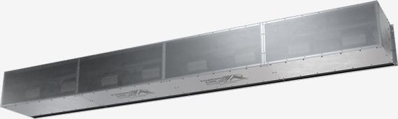 XPA-4-360 Air Curtain