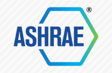 Articles | ASHRAE Approves Air Curtains  in Monumental Ruling