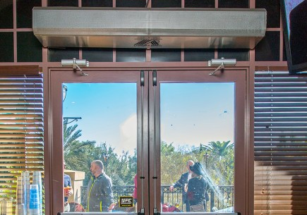 Gallery | MP | Patio Doors