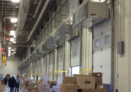 Gallery   TSD   Loading Dock