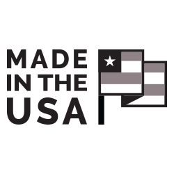MP-2-72E Air Curtain | Made in the USA